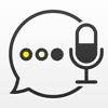 音声翻訳そして辞書 おふらいん - スピーチ翻訳機 外国語. - BPMobile