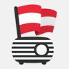 Radio Österreich: Live Radios / Online Radiosender