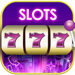 Jackpot City Slots™ – Vegas Casino & Slot Machines