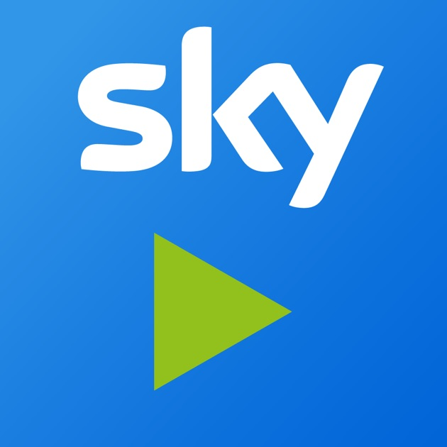 Sky forex ltd uk