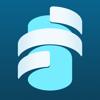Codebook – Password Manager and Data Vault