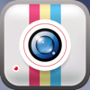 Selfie Beauty: Photo Editor, Sticker, Filters Wiki