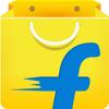 Flipkart-Online Shopping App India Wiki