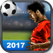 Play Soccer 2017 - Real football games Mobile 3D