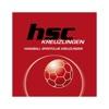 HSC Kreuzlingen