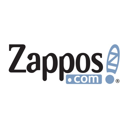 Zappos images