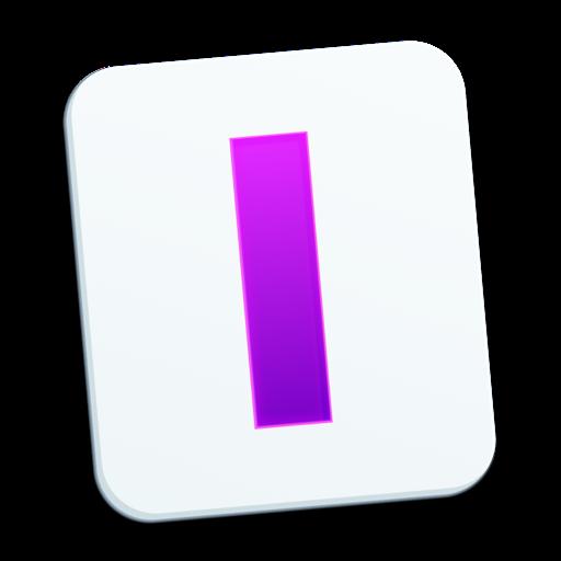 Templates for InDesign - Alungu Designs