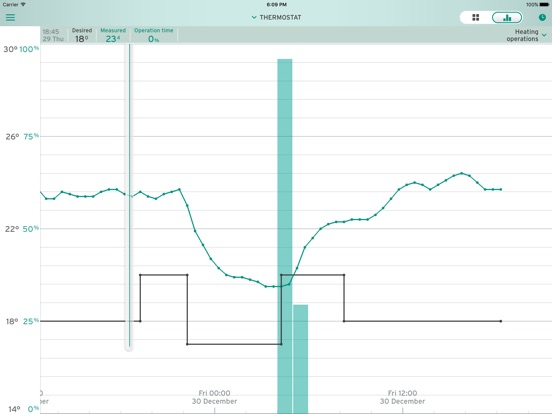 552x414bb vaillant vsmart control on the app store vaillant weather compensator wiring diagram at fashall.co