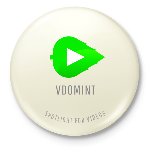 Vdomint for Mac