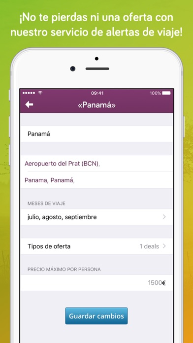 download ViajerosPiratas apps 4