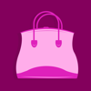 Best Purse Designs Catalog
