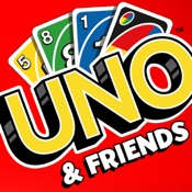 UNO amp Friends Hack Deutsch Coins and Tokens (Android/iOS) proof