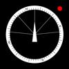 Sail Racer Wiki