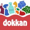 dokkan.ly