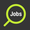 ZipRecruiter Job Search - ZipRecruiter, Inc.