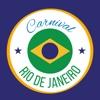 Carnival of Rio de Janeiro - Brazil disney carnival