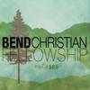 eChurch Apps - Bend Christian Fellowship  artwork