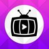 TV Directo™