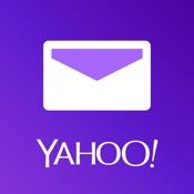 Yahoo Mail – Tieni tutto sotto controllo!