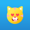 CatMoji - Cute Kitty Stickers Wiki