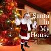 Catch Santa - Amaze Your Kids With Real Like Photo