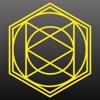 Light Speed for Destiny - Item & Engram Farming logo