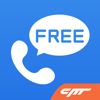 WhatsCall - Free Global Calls by CM Security
