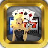 Vegas Spin and WIN!!--Totally FREE Casino & SloTS Wiki