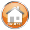 OrangeTee Projects