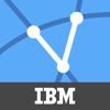 IBM Verse