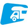 Camperstop-App +9000 motorhome stopovers in Europe