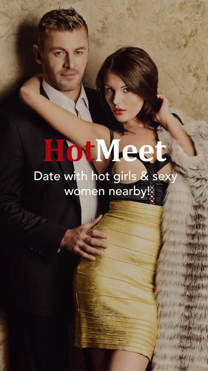 Free dating wealthy men