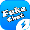 Spy For Facebook Messenger:Create Fake Chat Free