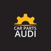 Audi Parts - ETK, OEM...