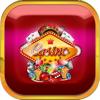 Free Monkey Slots Machine - Free Real Vegas! Wiki