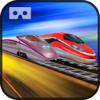 VR Euro Train Simulator - Train Driving Pro Wiki