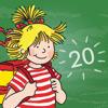 Conni Mathe-Lernspiel 1. Klasse Wiki