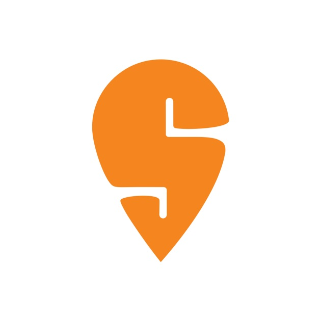 Swiggy Food Order & Delivery on the App Store