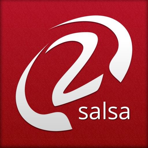 Pocket Salsa - Salsa Dance Videos