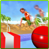 Stuntman Runner Waterpark 3D Wiki