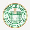 Study Telugu - My Languages