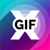 GIF X Pro
