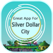 Great App To Silver Dollar City