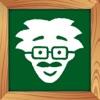 Make It per i professori (AppStore Link)