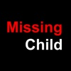 Missing Child Europe amber heard topless