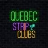 Quebec Nightlife