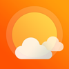 Weather Fine - The Weather Forecast Alerts Channel
