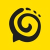 OrbiChat - Talk to Strangers. Meet New People. featured