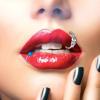 Piercing Catalog | Piercing Styler Ideas