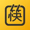 筷子说 Wiki